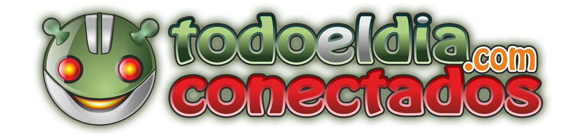Todoeldiaconectados.com